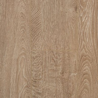 Wire Brushed Vichy Laminate