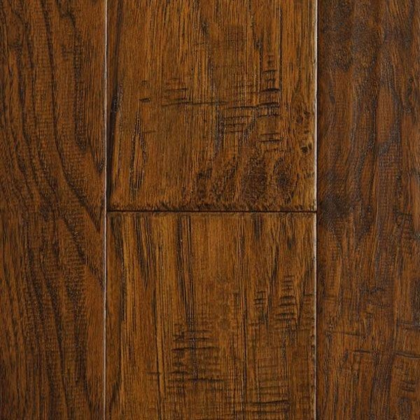 28 Best Handscraped Hickory Pergo Elegant Expressions 5 Inch Planks 3 4 Quot X 5 Quot