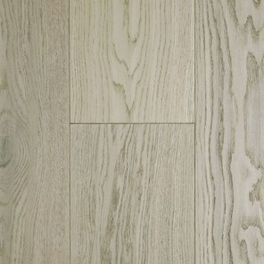 Wire Brushed Villa Caprisi Abruzzo White Oak