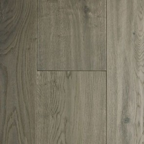 Wire Brushed Villa Caprisi Brindisi White Oak