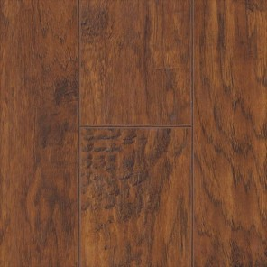 Bronze Hickory Laminate