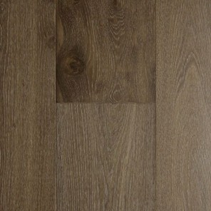 Wire Brushed Villa Caprisi Calabria White Oak