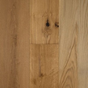 Cornwall White Oak