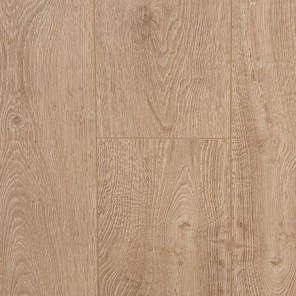 Wire Brushed Nanterre Laminate