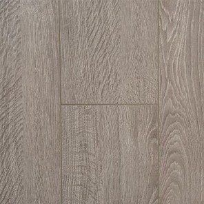 Wire Brushed Toulon Laminate