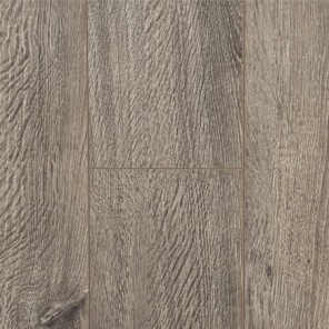Wire Brushed Avignon Laminate