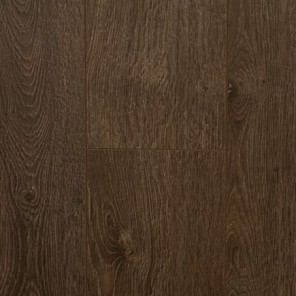 Wire Brushed Vesoul Laminate