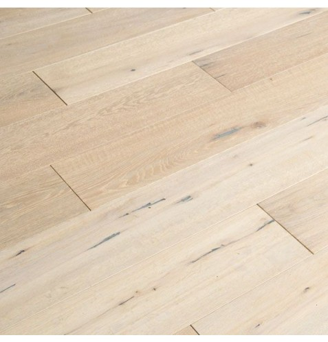 Hardwood Flooring Andora White Oak Skyline Floorscapes