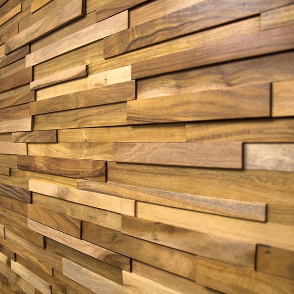 Wide plank engineered hand scraped natural acacia hard for 3d peel and stick wallpaper